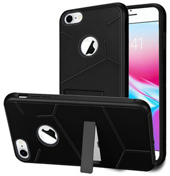 iPhone 7,8 Dual Layer Case
