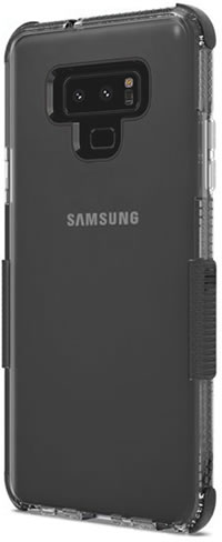 Samsung Galaxy Note 9 Bumper Case