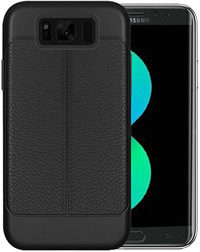 Samsung Galaxy S8+ Case