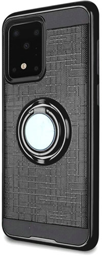 Samsung Galaxy S20 Ultra Ring Case