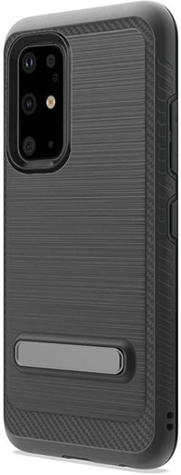 Samsung Galaxy S20 Plus Kickstand Case