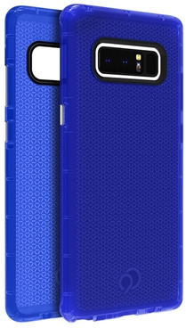 Samsung Galaxy Note 8 Phantom 2 Case
