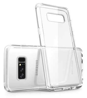 Samsung Galaxy Note 8 Vapor Air Case