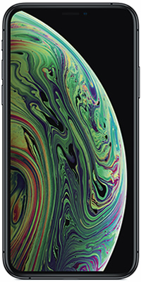 Apple iPhone XS LTE