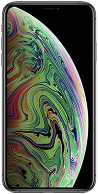 Apple iPhone XS Max LTE