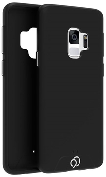 Samsung Galaxy S9 Vapor Air 2 Case