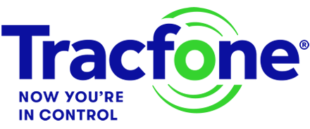 TracFone Wireless